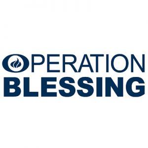 Operation Blessing International