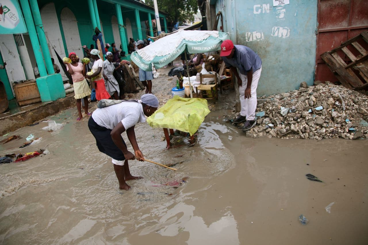 cholera a disease of poverty essay Epidemiology of cholera john snow health essay cholera in refugee camps affected by poverty caused the disease, yet, the threat of cholera remains.