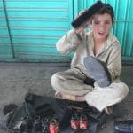Education for children in Afghanistan