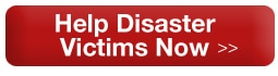Help disaster victims now