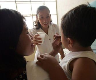Guatemala anti-parasite