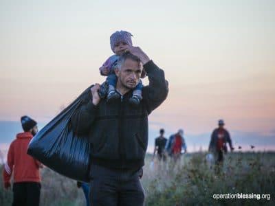 syria, syrian refugee, refugee, European refugee crisis