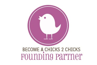 Chicks2Chicks Founding Partner
