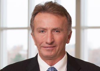 Wayne Zinn