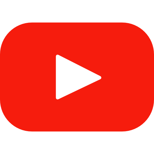 Watch inspiring stories on YouTube