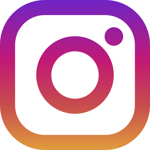 See how partners like you are impacting the world on Instagram