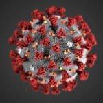 Operation Blessing is battling the coronavirus breakout.