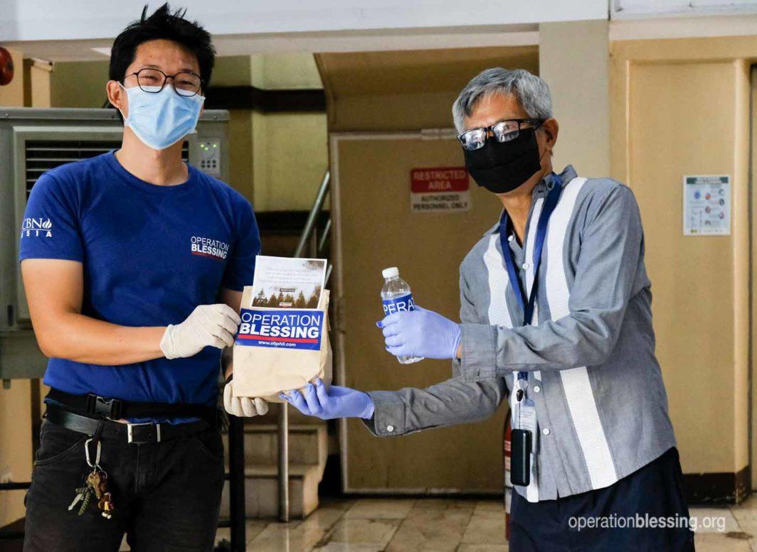 shortage of masks to fight covid-19 or coronavirus