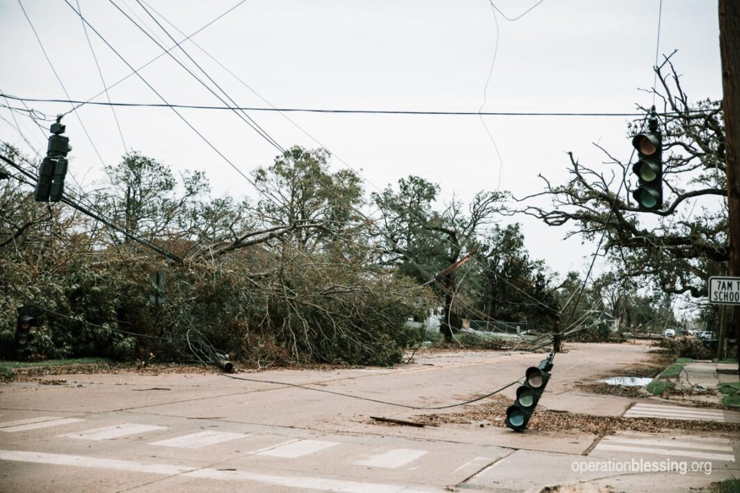 lake-charles-damage