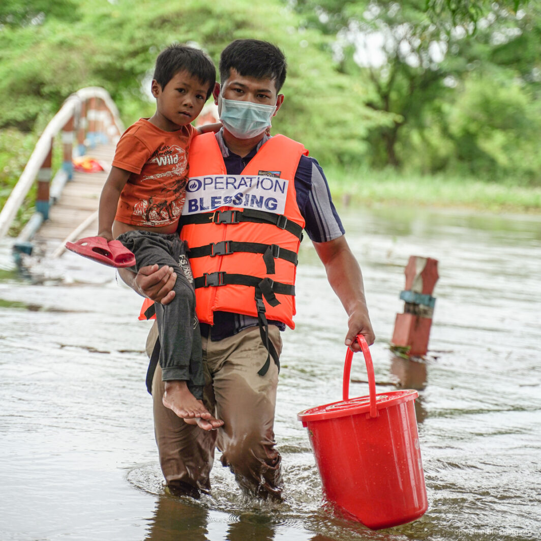 cambodia-flood-help