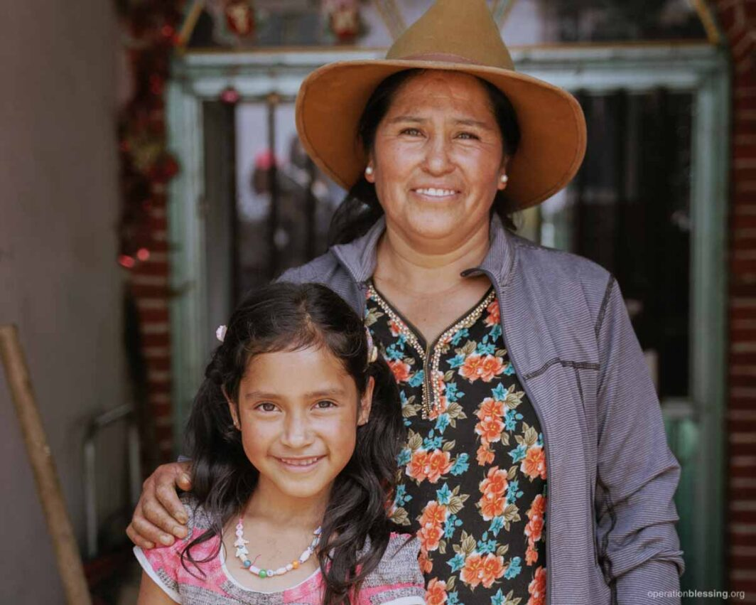 helping-a-family-in-mexico
