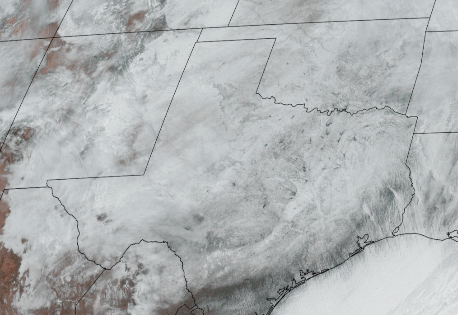 Texas-winter-storm