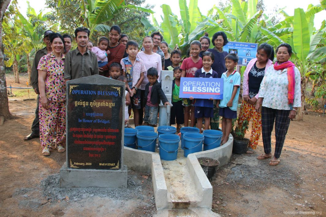 clean-water-cambodia