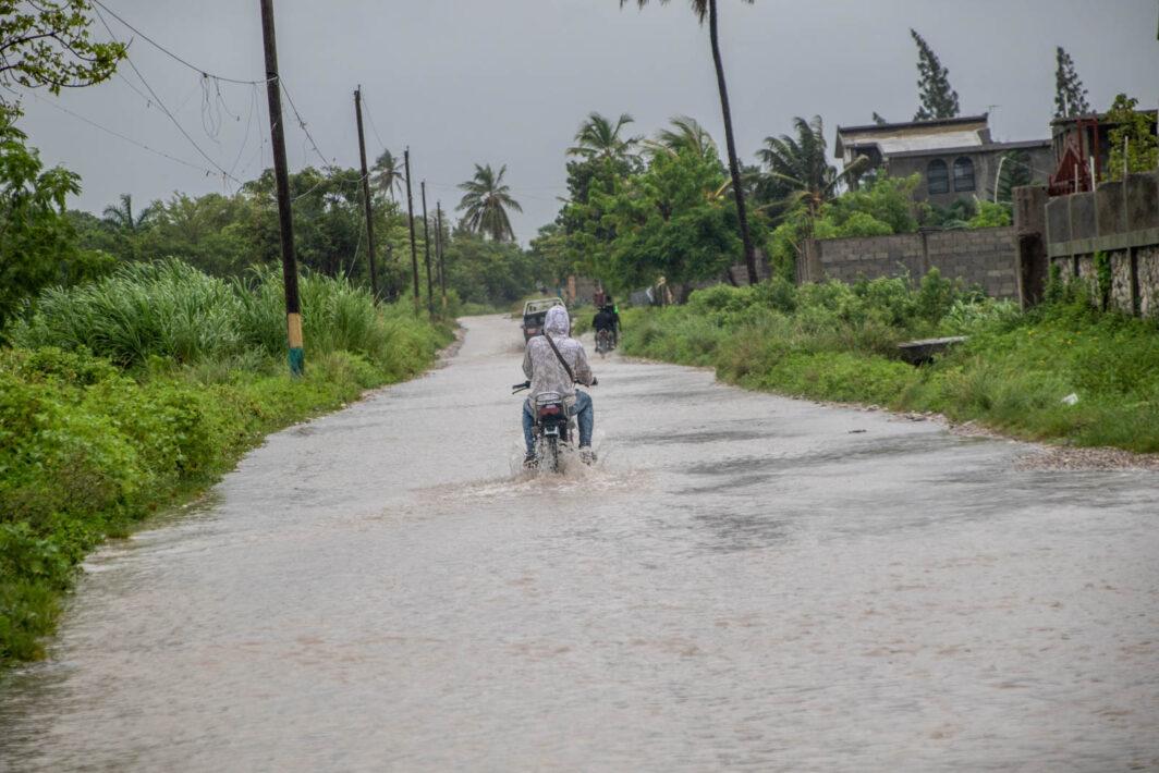 haiti quake 2021 complications