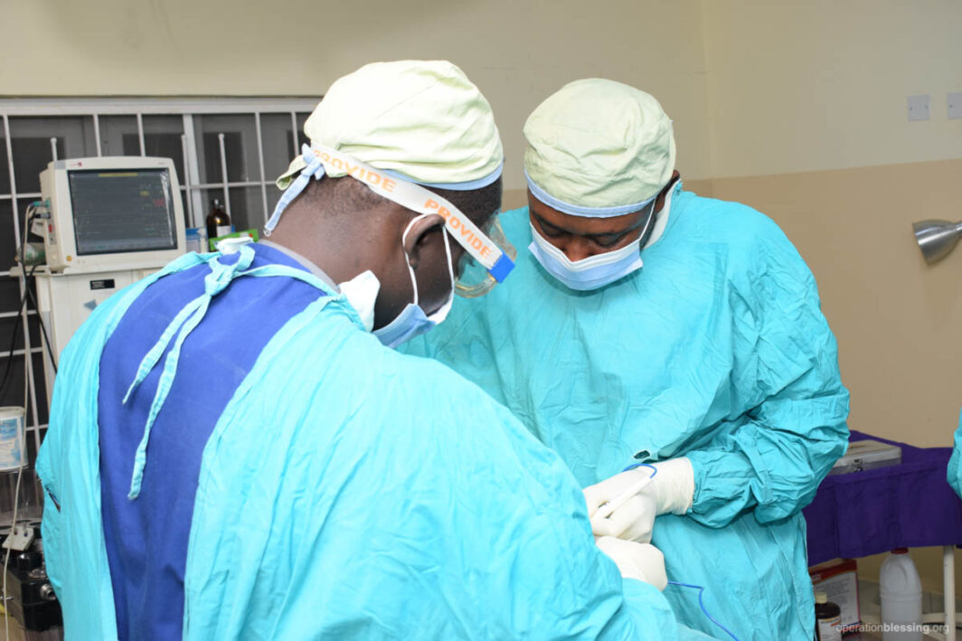teenage-surgery-nigeria