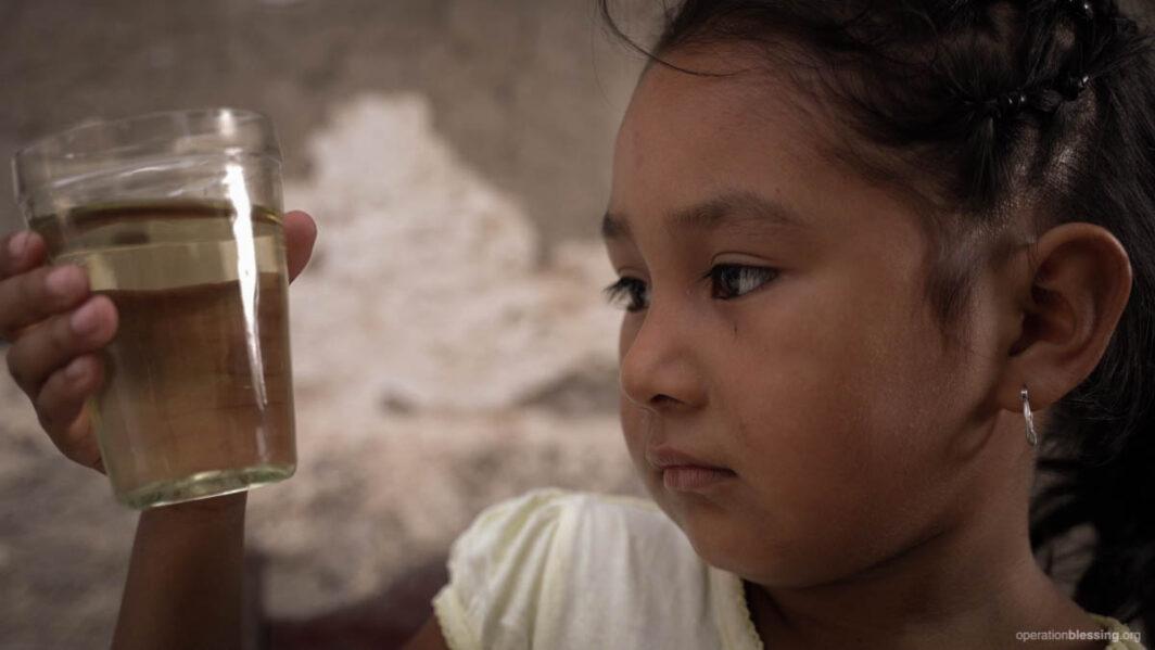 clean-water-need-honduras