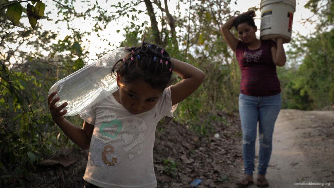 clean-water-solution-honduras