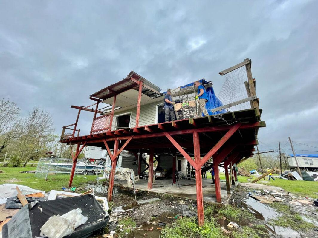 hurricane-destruction