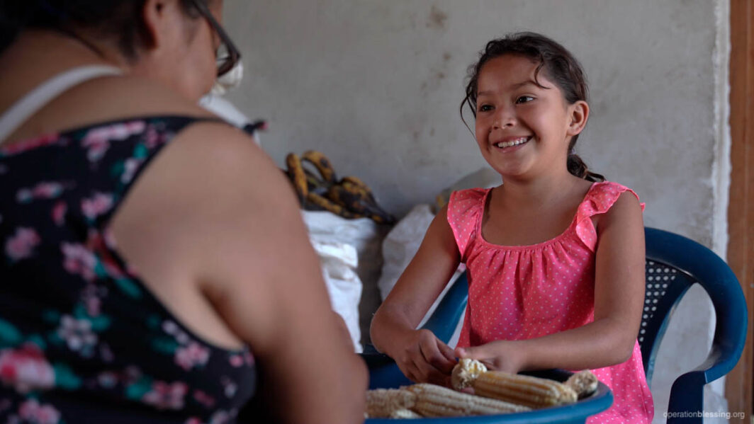 healthy-living-with-clean-water-honduras