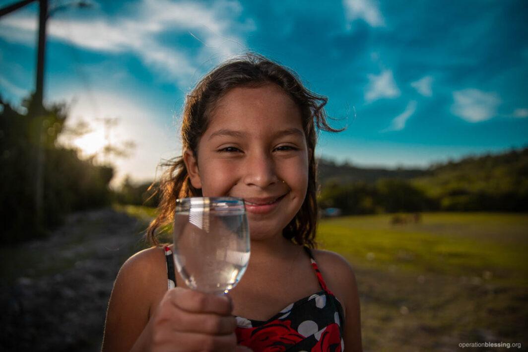 providing-clean-water-honduras