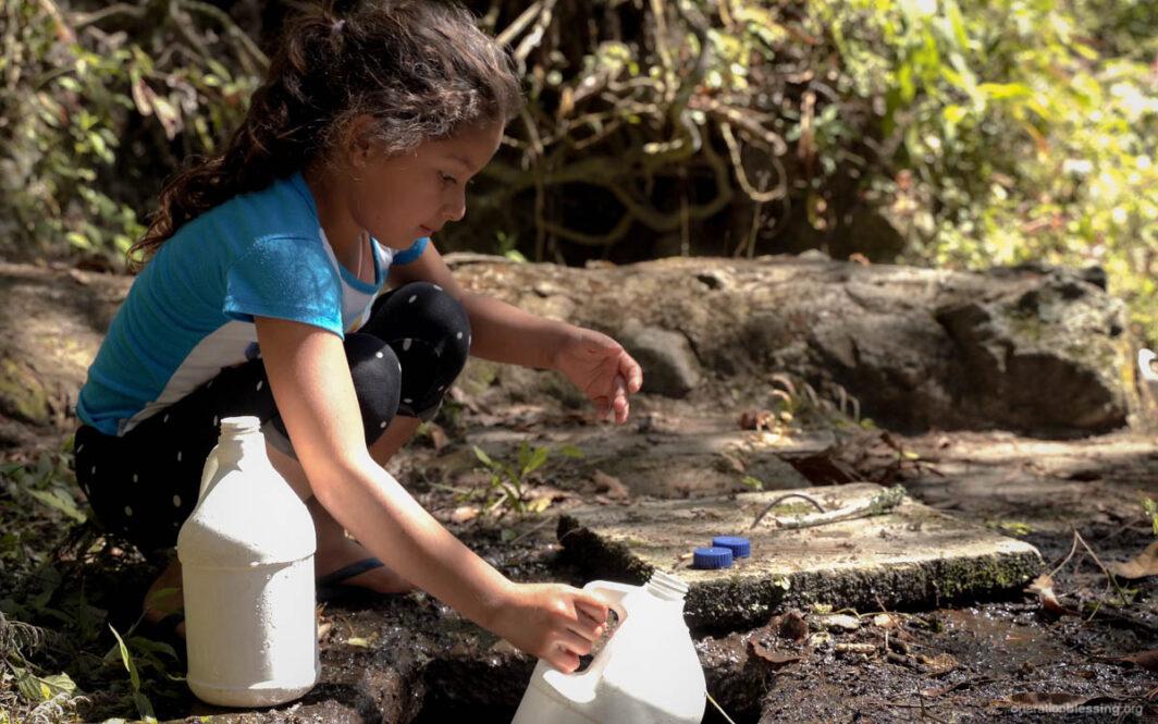 risk-of-dirty-water-honduras